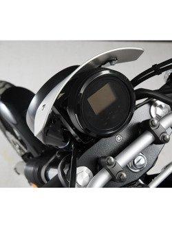 Windscreen SW-MOTECH Yamaha SCR 950 [17-18]