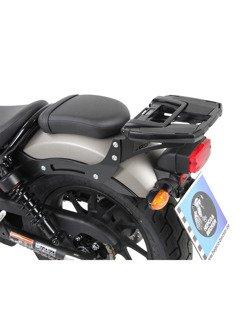 EasyRack Hepco&Becker Honda CMX 500 Rebel [17-]