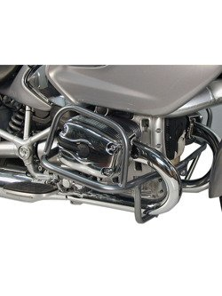 H&B Engine protection - chrom BMW R 1200 CL