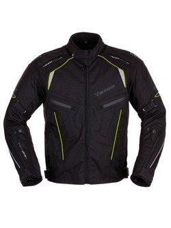 Men's textile jacket Modeka Kiano