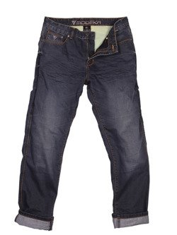 Men's jeans Modeka Sir Thomas