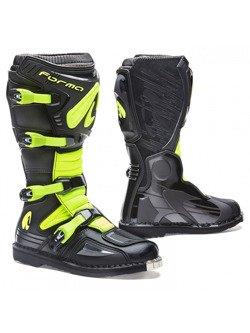 Motorcycle boots FORMA Terrain EVO