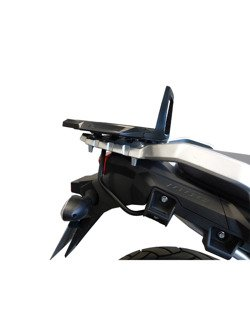 Support strut Hepco&Becker for AluRack/EasyRack Suzuki V-Strom 1000 ABS/ XT [14-]
