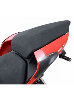 Tail Sliders R&G for Ducati 1299 Panigale (15-17) / 959 Panigale (16-18)