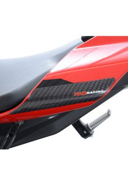 Tail Sliders R&G for Yamaha YZF-R1 / YZF-R1M (15-18)