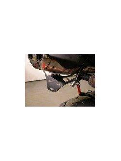 Tail Tidy R&G for Honda CBR1000RR Fireblade (04-07) / CBR600RR (03-06)