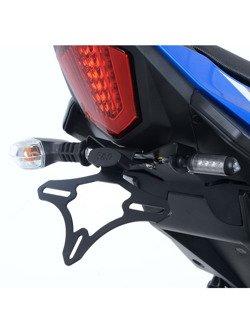 Tail Tidy R&G for Suzuki GSX 250R (17-18)