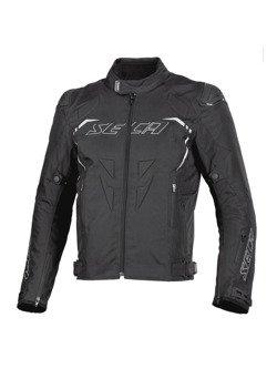 Textile jacket Seca Ronin IV