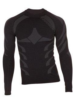 Thermoactive sweatshirt Modeka Tech Dry