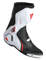 Buty Dainese COURSE D1 OUT BOOTS