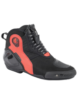 Buty Dainese Dyno Shoes D1