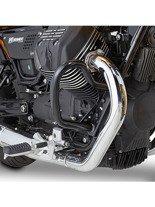 Gmole GIVI Moto Guzzi V7 III Stone/ Special [17-]/ V9 Bobber/ Roamer [16-]