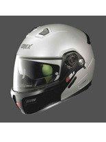 Kask Motocyklowy Szczękowy Grex G9.1 Evolve COUPLÉ N-COM 26