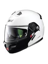 Kask Motocyklowy Szczękowy Grex G9.1 Evolve Couple 20