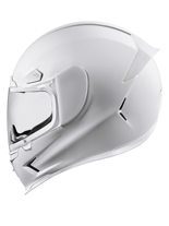 33f432c3bfefef Kask integralny Icon Airframe Pro Gloss