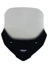 "MRA Szyba motocyklowa Honda CB 500 X Touring ""T""  [2016-]"