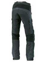 Motocyklowe spodnie tekstylne Büse Bormio