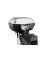 Oparcie GIVI do Yamaha T-MAX 500 (01 > 07)