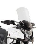 Przezroczysta szyba GIVI Honda Crosstourer 1200/ Crosstourer 1200 DCT [12-15]