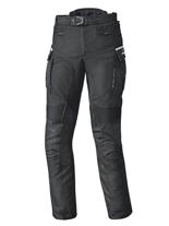 Spodnie Tekstylne HELD MATATA II