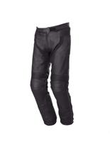Spodnie skórzane Modeka Tourrider