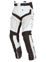 Spodnie tekstylne Modeka FLEXEPIC