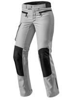 Spodnie tekstylne REV'IT! Enterprise 2 Ladies