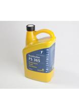 Środek antykorozyjny Scottoiler FS365 Corrosion Protector 5 Litre Refill