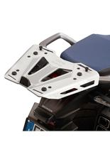 Stelaż GIVI pod kufer centralny Monokey®/ Monolock® top-case Honda CB 500 [97-05]