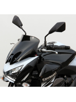 """Szyba MRA Spoiler """"S"""" Kawasaki Z 800 [12-16]"""
