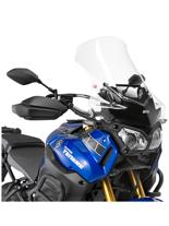 Szyba przezroczysta Givi do Yamaha XT 1200Z Super Teneré (10 > 18), XT1200ZE Super Tenerè (14 > 18)