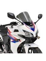 Szyba przyciemniana Givi do Honda CBR 500R 2013-2015