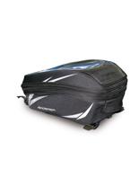 Tank Bag Bagster IMPACT 32l czarny