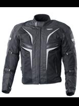 Tekstylna kurtka motocyklowa SECA STREAM II