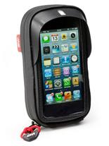 Uniwersalny uchwyt GIVI S955B do Smartfona