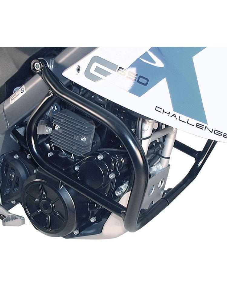 G 650 Xchallenge Motocykle Bmw Gmole Ochrona