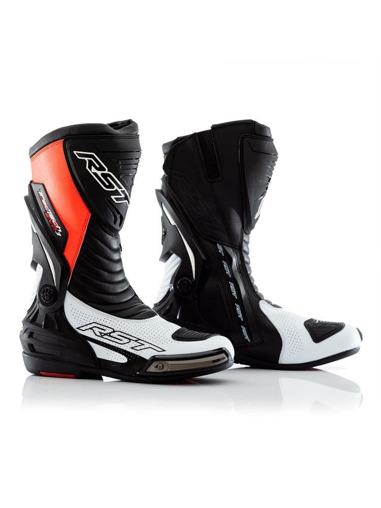 Sportowe buty motocyklowe RST TRACTECH EVO III SPORT CE