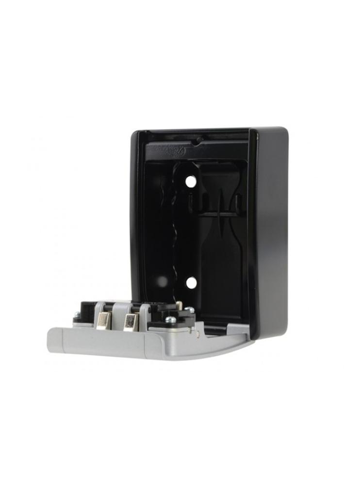 zabezpieczenie kluczyk w w gara u abus 787 keygarage sklep moto. Black Bedroom Furniture Sets. Home Design Ideas