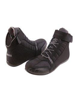 Buty krótkie Modeka Kento