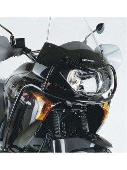 Crashbary górne czarne Hepco&Becker do Honda XL 650 V Transalp [00-07]