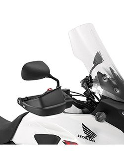 Handbary GIVI Honda CB 500 X [13-18]