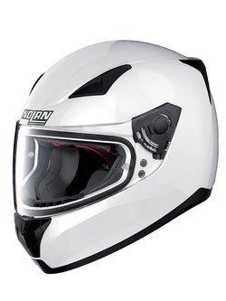 Kask Motocyklowy Integralny Nolan N60-5 Special