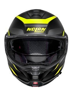 Kask Nolan N100-5 Lumiere N-com