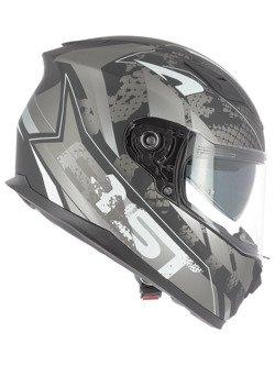 Kask integralny Astone GT900 Skin