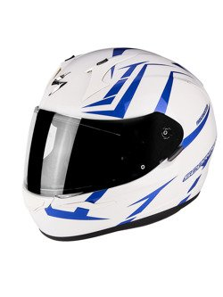Kask integralny Scorpion EXO-390 HAWK