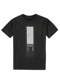 Koszulka Icon 1000 Neon Tokyo