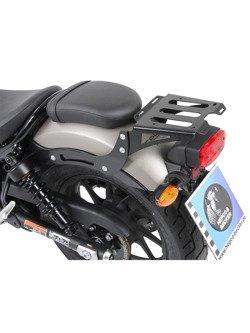 Minirack Hepco&Becker Honda CMX 500 Rebel [17-]