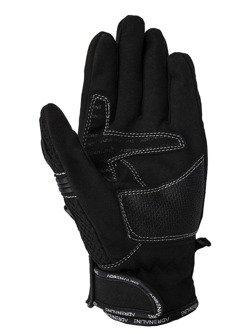 Motocyklowe rękawice tekstylne ADRENALINE SAHARA 2.0