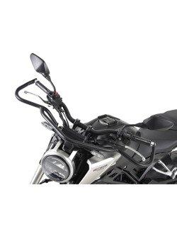 Osłona klamek Hepco&Becker Honda CB 125 R [18-]