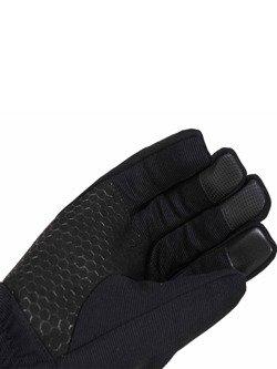 Podgrzewane rękawice Klan E Urban